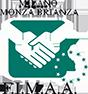 Milano Monza Brianza